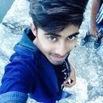 Naresh S.