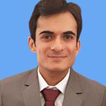 Suhaib A.