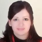 Samia Y.'s avatar