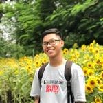 Tan N.'s avatar
