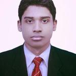 Akram H.