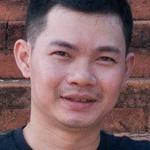 Quang P.