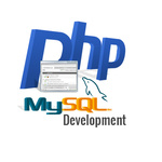 Expert PHP and MySQL Developers ..