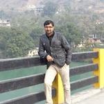 Bhupender K.