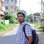 Arka Prabha A.