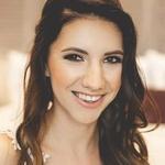 Vanessa King