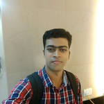 Ashish M.'s avatar