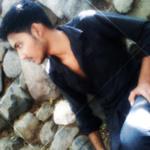 Darshan T.