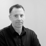 Chris M.'s avatar