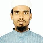 Tauseef Ahmad -.