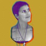 Isabel V.