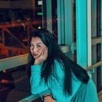 Lexine Angeli