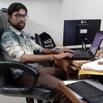 Awaz Technologies