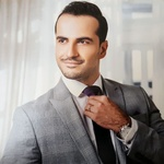 Mohammad H.'s avatar