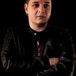 Andrei V.'s avatar