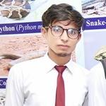 Taqadas S.'s avatar