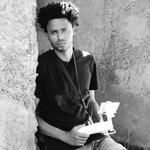 Ethiomagic pictures's avatar