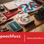 Peachfuzz M.