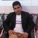 Md. khurshid Alam