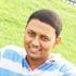 Raju Y.