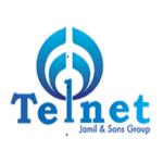 Telnet S.