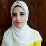 Ruba Farajallah