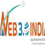 Web 3.0 India's avatar