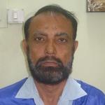 M. Amin R.