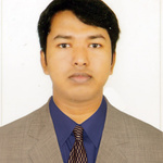 Md. Reyad H.