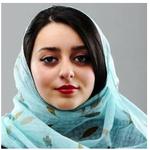 Ayesha's avatar