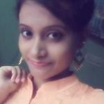 Rokshana Parvin