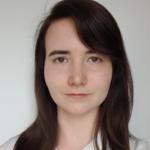 Josephine W.'s avatar