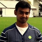 Sunai Raju Thiyagarajan