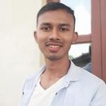 Sushil K.'s avatar