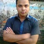 Atiqur R.
