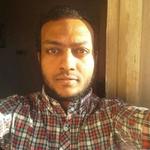 Abdelrahman Esmael