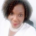 DERITE Management and Consultancy Ltd's avatar