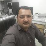 Shaukat