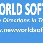 New World Software UK L.