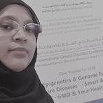 Hafsa A.'s avatar