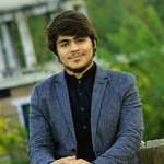 Mehmood ul H.'s avatar