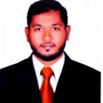 Mujahith Byrose