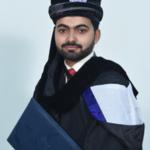 Mohsin Ali Riaz