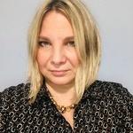 Aniko R.'s avatar
