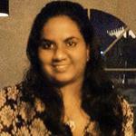 Ashini L.