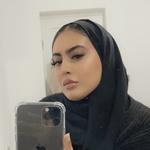 Fatimah's avatar
