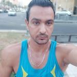Abdulrahman abuyounis's avatar