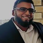Mohammed Nadeem A.'s avatar