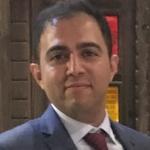 Arash B.
