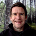 Gareth N.